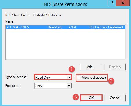 VMware_Datastore_Windows_NFS_018