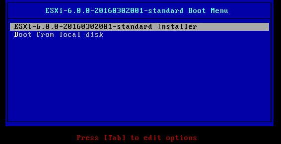 VMware_ESXi_6_001