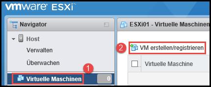VMware_ESXi_6_041