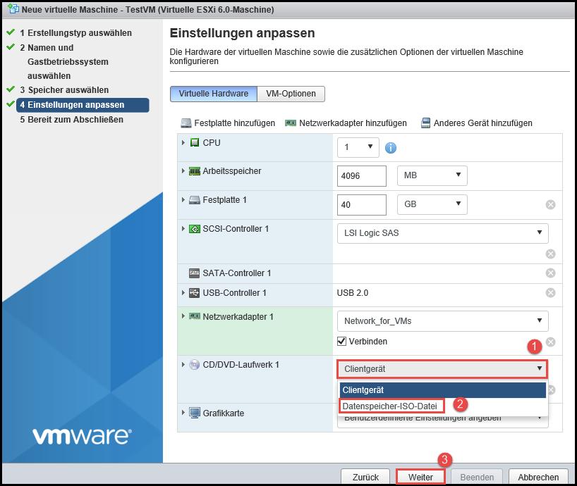 VMware_ESXi_6_045