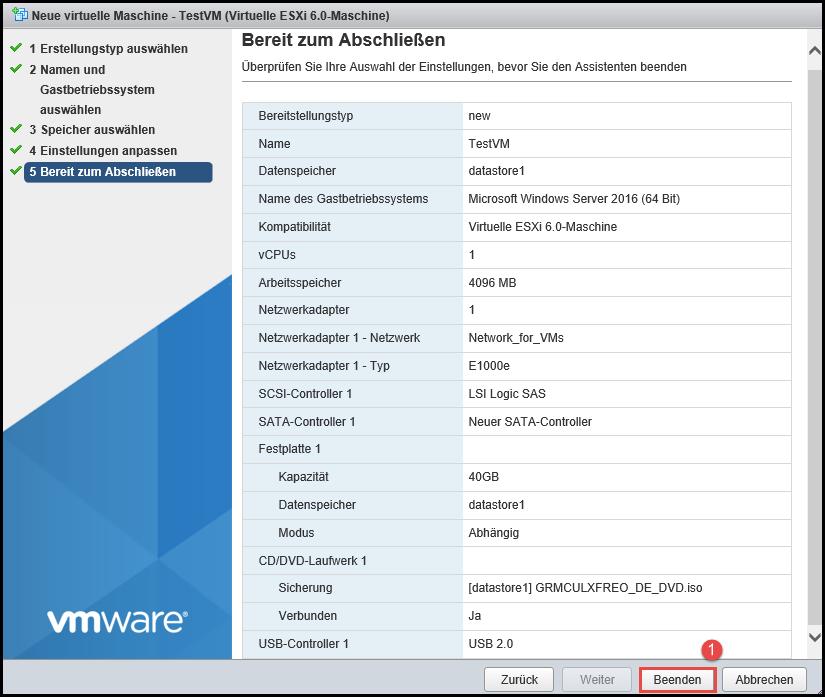 VMware_ESXi_6_047