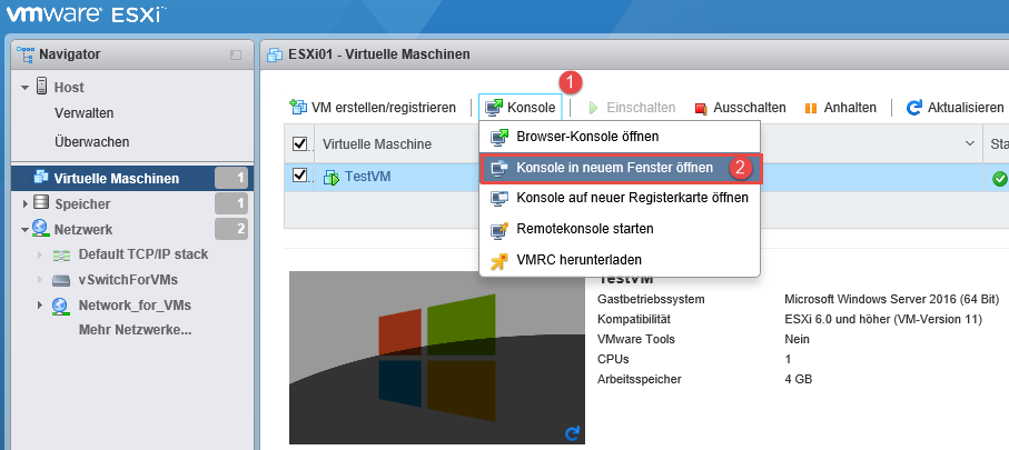 VMware_ESXi_6_049