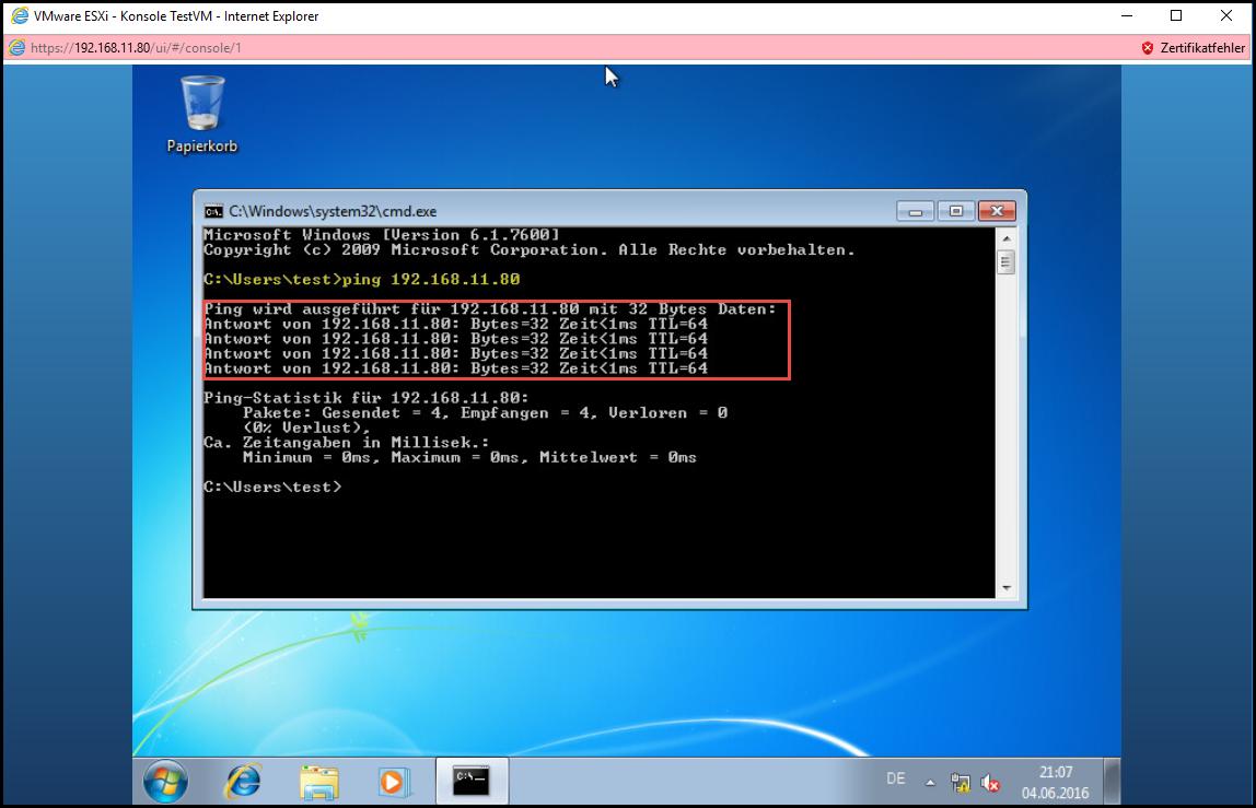 VMware_ESXi_6_050