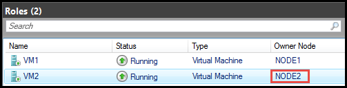 Upgrade_HyperV_Cluster_from_2012_to_2016_031