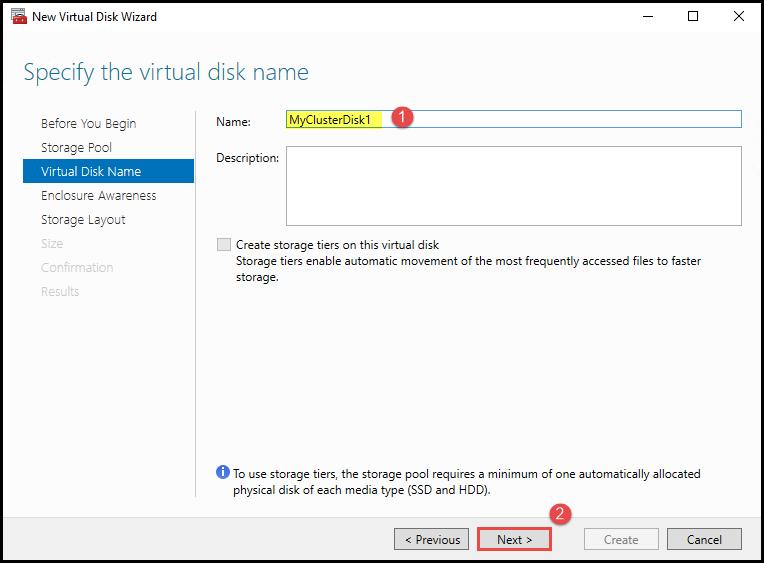 windows_server_2016_storage_space_direct_022