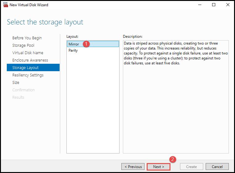 windows_server_2016_storage_space_direct_024