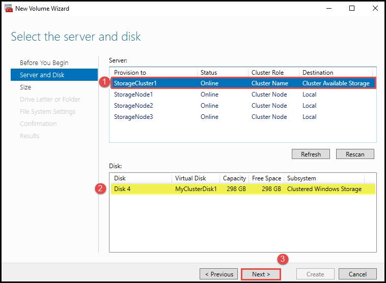 windows_server_2016_storage_space_direct_029