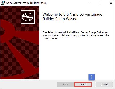 nano_server_image_builder_001