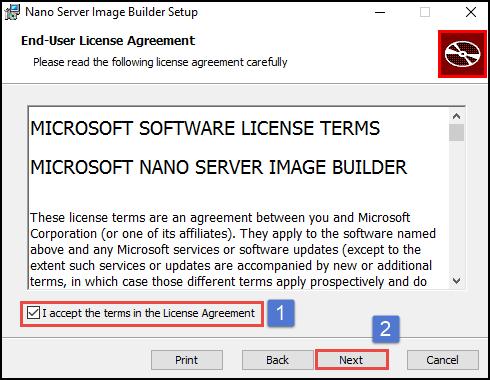 nano_server_image_builder_002