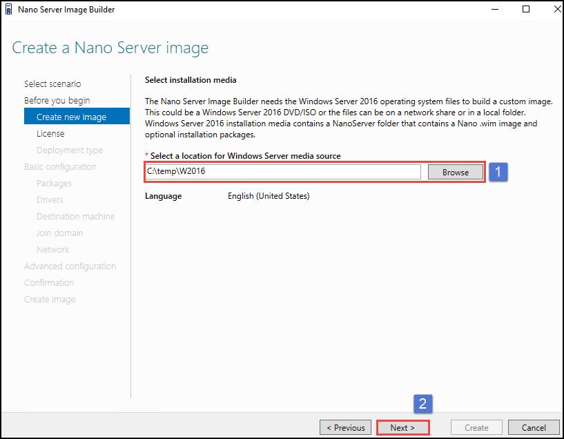 nano_server_image_builder_013