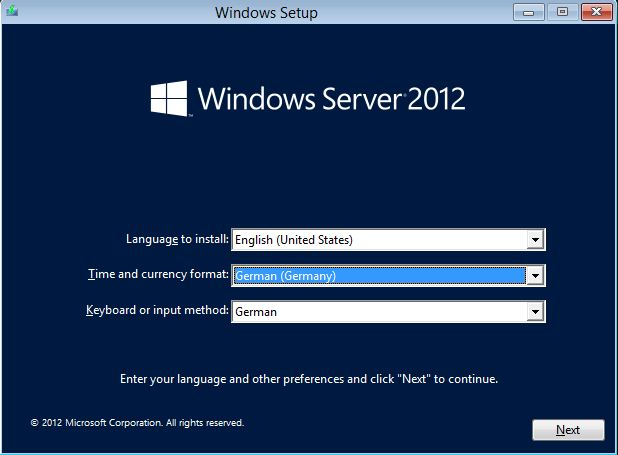 WindowsServer2012_1