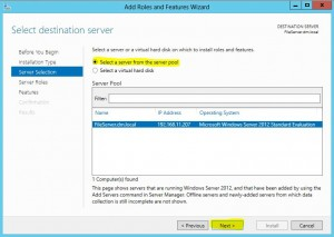 WindowsServer2012_SMTP_RELAY_03