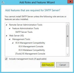 WindowsServer2012_SMTP_RELAY_06