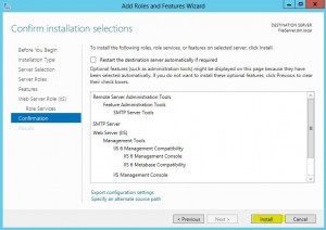 WindowsServer2012_SMTP_RELAY_10