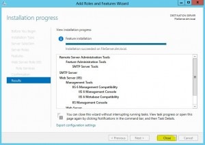 WindowsServer2012_SMTP_RELAY_12