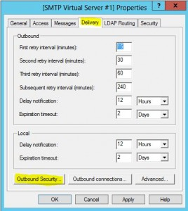 WindowsServer2012_SMTP_RELAY_25