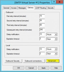 WindowsServer2012_SMTP_RELAY_27