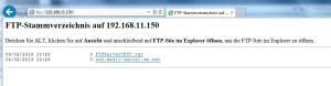 ftp_server2012_18