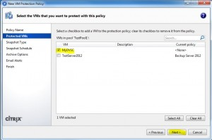 xen_vm_protection_policies_04