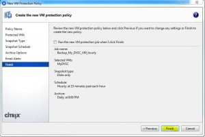 xen_vm_protection_policies_09