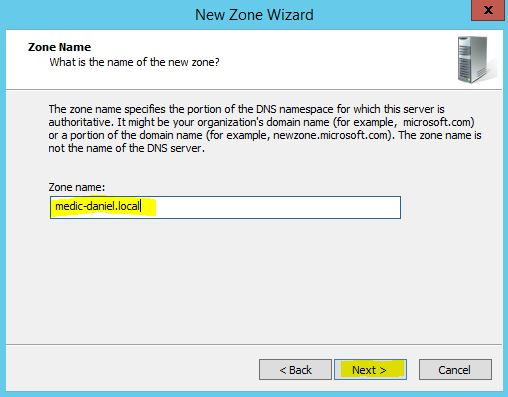 install_dns_Win2012R2_010