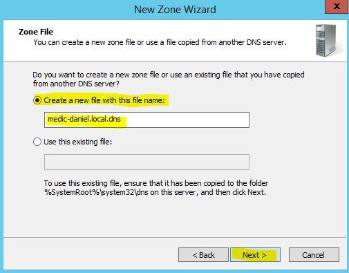 install_dns_Win2012R2_011