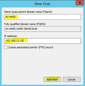 install_dns_Win2012R2_017