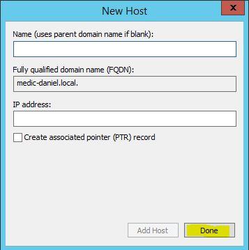 install_dns_Win2012R2_019