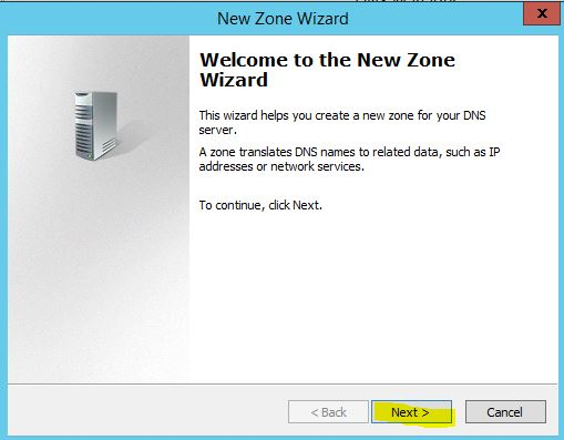 create_reverse_DNS_Zone_Windows2012R2_002