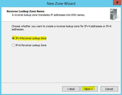create_reverse_DNS_Zone_Windows2012R2_004
