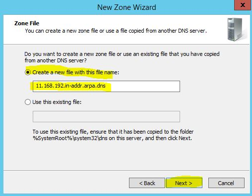 create_reverse_DNS_Zone_Windows2012R2_006