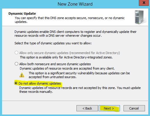 create_reverse_DNS_Zone_Windows2012R2_007