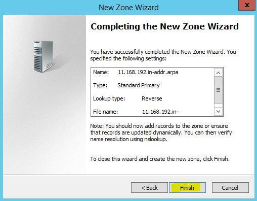 create_reverse_DNS_Zone_Windows2012R2_008