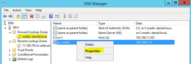 create_reverse_DNS_Zone_Windows2012R2_010