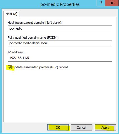 create_reverse_DNS_Zone_Windows2012R2_011