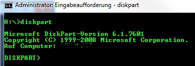 diskpart_001