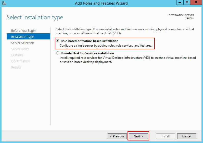 HyperV_W2K12R2_Installation_004