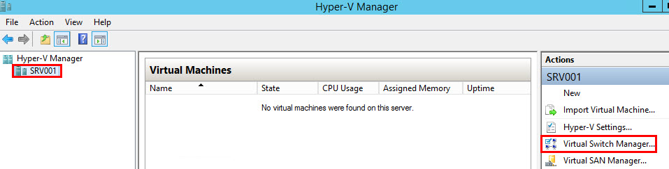 HyperV_W2K12R2_Installation_018
