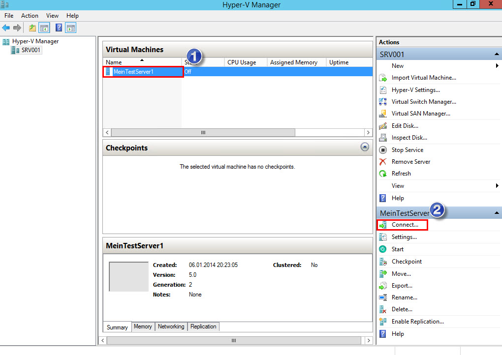 hyperv_2012R2_VM_erstellen_011