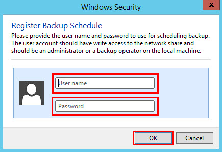 windows_server_hyperv_backup_013