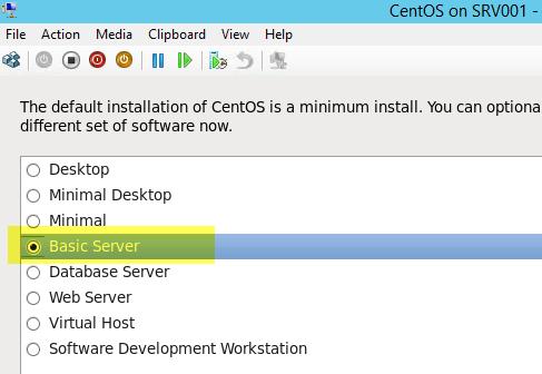 CentOS_6.3_Hyper-V_2012R2_25