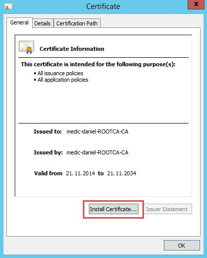 install_MS_CA_033