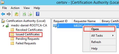 install_MS_CA_059