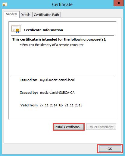 install_MS_CA_87