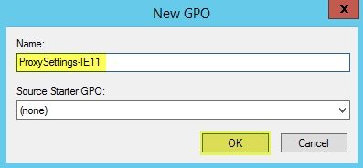 IE11_Proxy_GPO_002