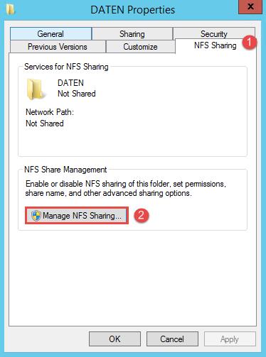 SMB_NFS_MixMode_Share_012