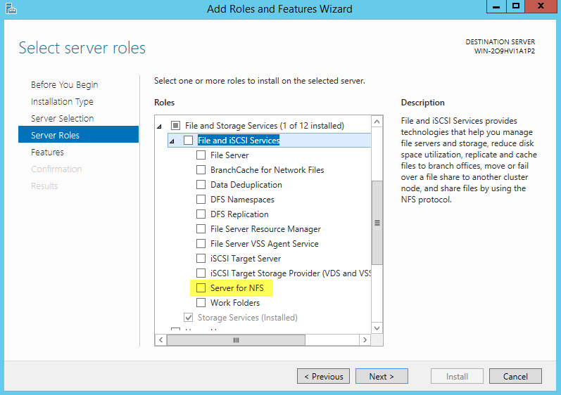Windows_Server_2012_R2_NFS_001