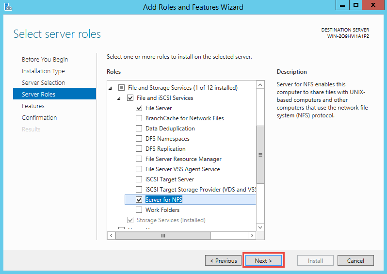 Windows_Server_2012_R2_NFS_003