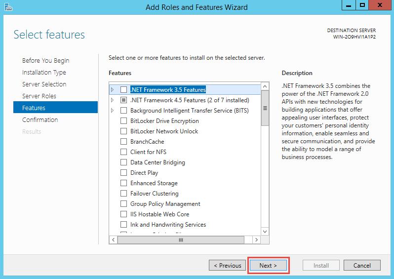 Windows_Server_2012_R2_NFS_004