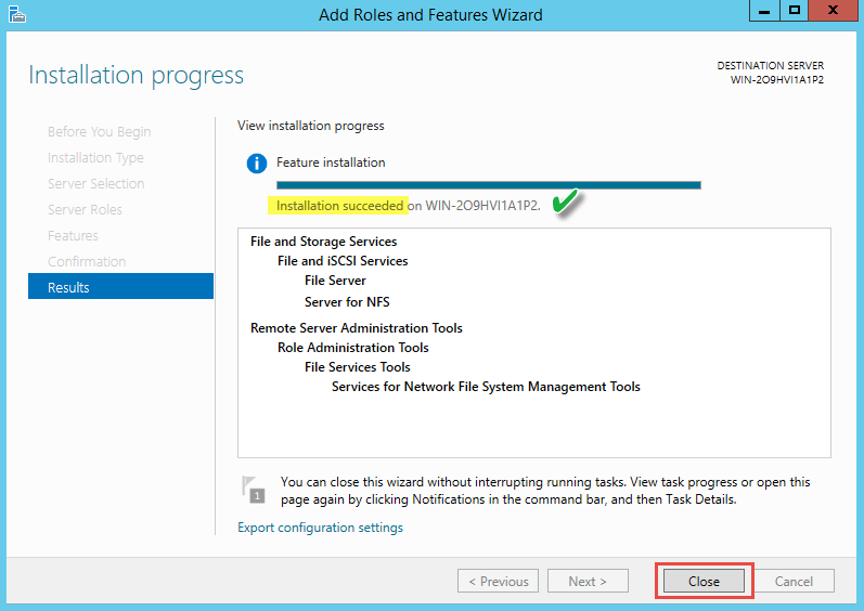 Windows_Server_2012_R2_NFS_006